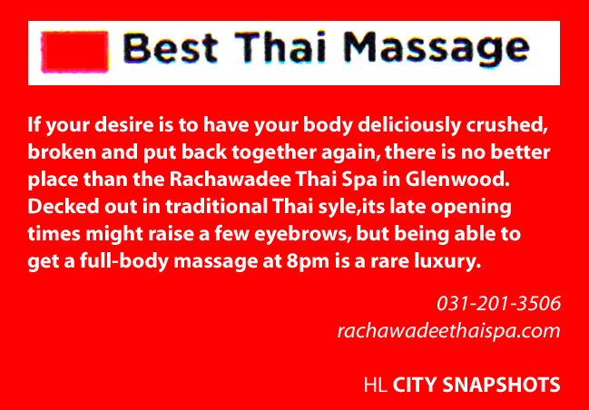 escort i borås sawasdee thai massage